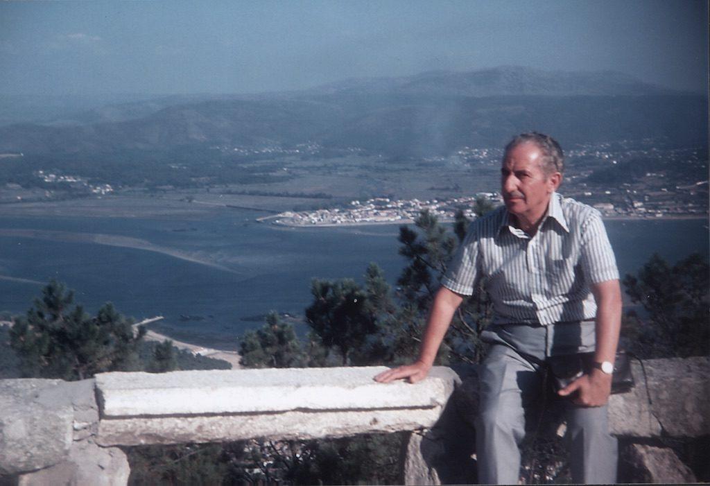 «Don Paco», cien años