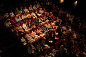"""""""Don Paco, 100 anys"""" un concert homenatge a la seua memòria al Teatre Micalet"""