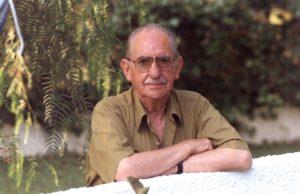 Francisco Llácer Pla