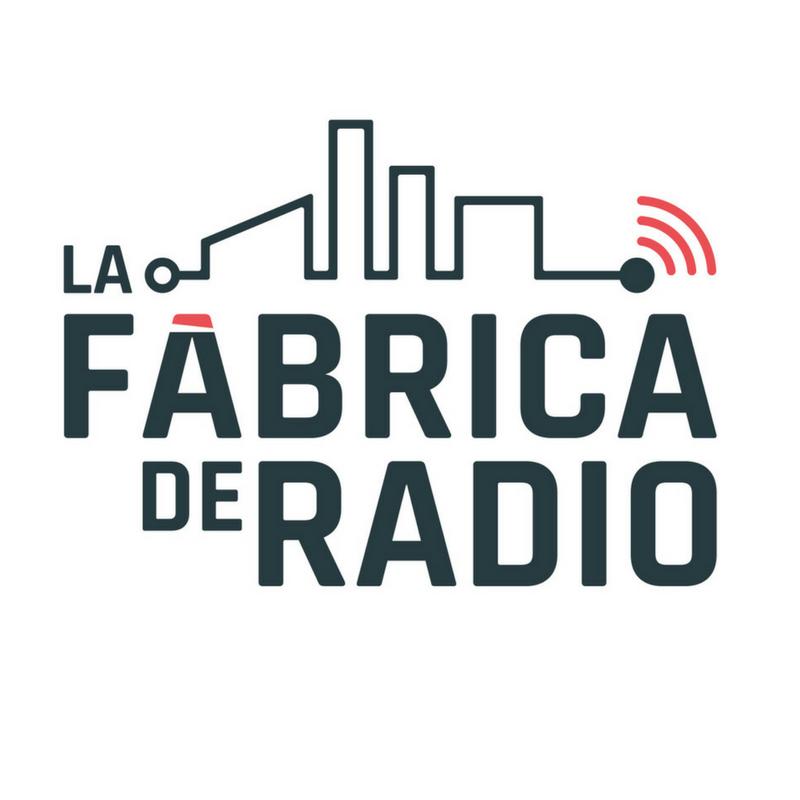 """""""Todo irá bien"""" con Francisco Llácer Pla"""